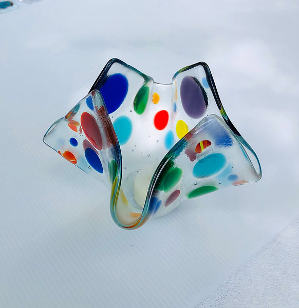 GlassFusing (1).jpg