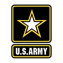 us-army-logo-png-transparent.png