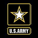 us-army-logo-png-transparent.png