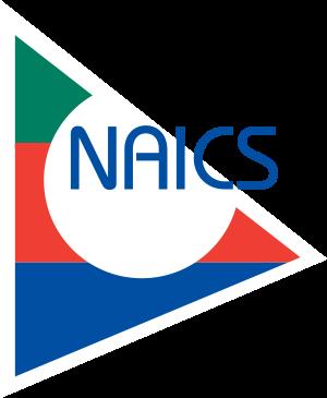 naics-logo.png