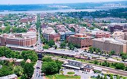 Alexandria.jpg