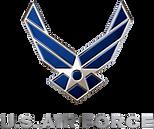 1200px-USAF_logo.png