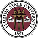 FSU Seal.png