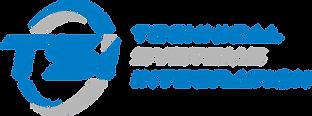 tsi-logo-text.png