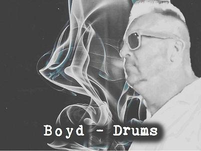 Boyd_edited.jpg