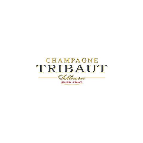 champagne-tribaut.jpg