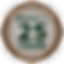 azek-warranty-icons_0002_25-year-fade-an