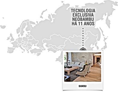 neobambu site.jpg