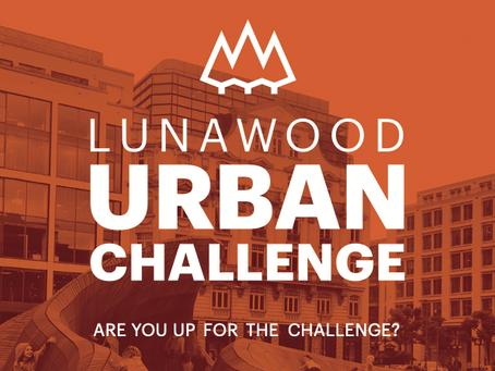 URBAN CHALLENGE LUNAWOOD