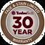 azek-warranty-icons_0006_30-year-fade-an