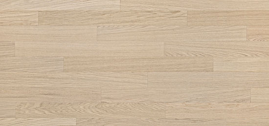 KLEURSTAAL-OAKS-Milk-Oak-Premium-Lounge-