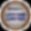 azek-warranty-icons_0009_lifetime-limite