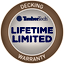 azek-warranty-icons_0009_lifetime-limite
