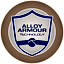 azek-warranty-icons_0008_alloy-armour.pn