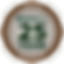 azek-warranty-icons_0001_25-limited.png