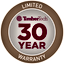 azek-warranty-icons_0005_50-year-fade-an