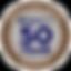 azek-warranty-icons_0010_50-year-fade-an