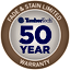 azek-warranty-icons_0010_50-year-fade-an