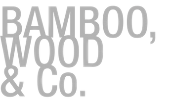 BAMBOO WOOD CO
