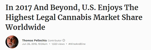 forbes_2018-cannabis.png