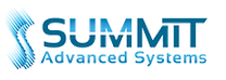 summit-logo.png
