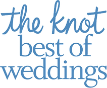 The Knot Best of Weddings Seattle Bridal Shops