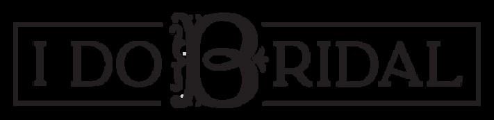 I Do Bridal Logo.png