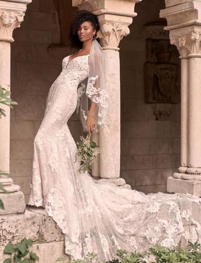 Maggie Sottero Tuscany Royale.jpg