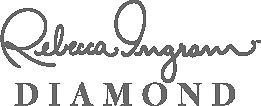 Diamond Retailer Rebecca Ingram.png