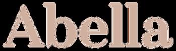Abella Logo.png