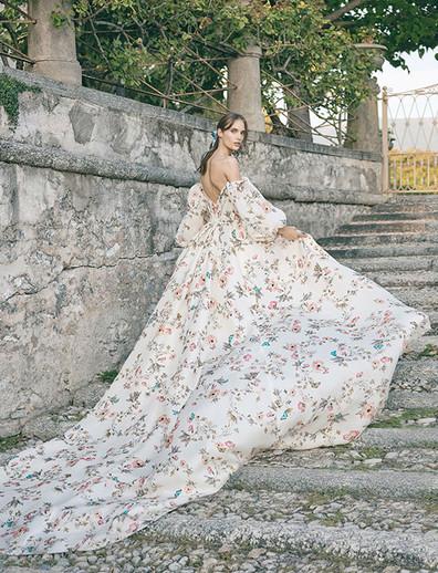 Monique Lhuillier Tuileries.jpg