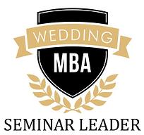 Wedding MBA Seattle Dress Bridal Shops