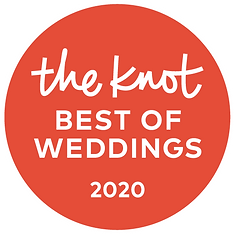 The Knot Best of Weddings 2020 Bridal Shops Seattle