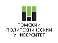 ТПУ_логотип_rgb-04.png