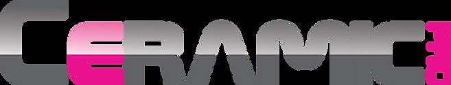 ceramic-pro-logo-textonly_1.png