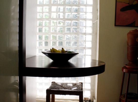 Apartamento em Laranjeiras | Detalhe