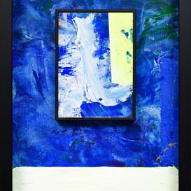 Hyperism BLUE