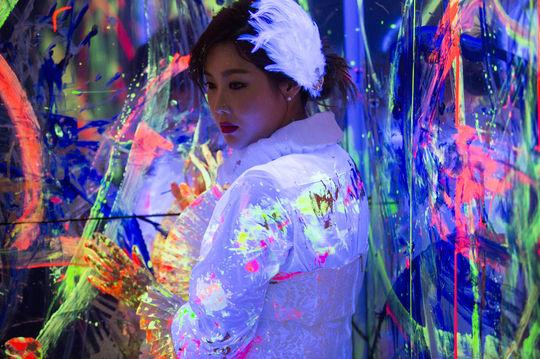 Jian Kwon(권지안)_Portrait.jpg
