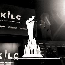 UKLC trophy_edited.jpg