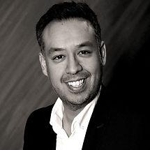 Karim Virani Headshot_edited.jpg