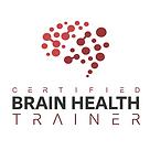 CBHT Social Logo.png