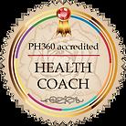 ph360-Health-Coach-Logo.png