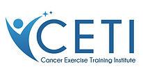 CETI Logo.jpg
