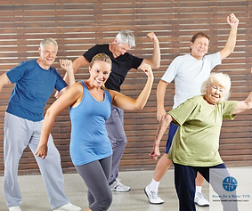Group fitness for seniors.png