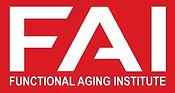 FAI Logo.jpeg