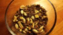 chai-1179124_1920.jpg