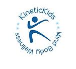 Kinetickids.PNG
