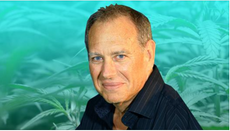 Dr. Allen Miller: Using Cannabis to Kick Opioid Dependency Interview by TG Branfalt, Ganjapreneur