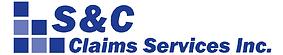 S&C Logo copy.png