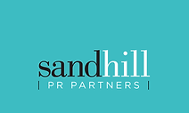 Sand Hill PR Partners Public relations Firm Marketing Agency